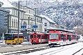 Bahnhof Brig-IMG 9427.jpg