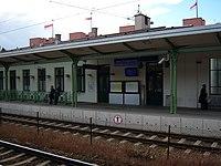Bahnhof Heiligenstadt 6.JPG