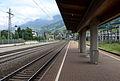 Bahnhof Matrei Inselbahnsteig.JPG