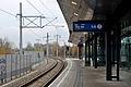 Bahnhof Stadlau Bahnsteig 2BC.JPG