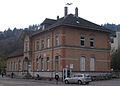 Bahnhof Waldkirch 2.jpg