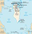 Bahrain map - 2.png