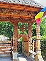 Baia Mare, Romania - panoramio (10).jpg