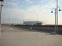 Bakı Olimpiya Stadionu 6.JPG