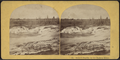 Baker's Rapids on the Hudson River, from Robert N. Dennis collection of stereoscopic views.png
