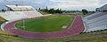 Bakersfield Memorial Stadium 2.jpg