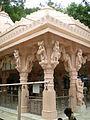 Balaram Mahadev Temple, Balaram.jpg