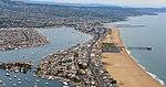 Balboa Peninsula by D Ramey Logan.jpg