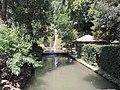 Balchik Botanical Garden 2017 160.jpg
