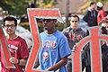 Baldwin Wallace University Homecoming (21904262939).jpg
