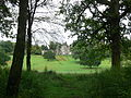 Balloch - Balloch Castle 01.JPG