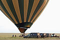 Balloon Safari 2012 06 01 3085 (7522686414).jpg