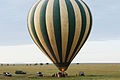 Balloon Safari 2012 06 01 3089 (7522684584).jpg