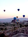 Balloon flying over Cappadocia2.jpg
