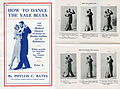 Ballroom dancing instructions,1928 (15573494586).jpg