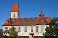 Balsthal-Kirche-K.jpg