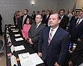 Baltimore City Cabinet Meeting (42815204841).jpg