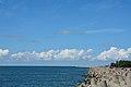 Baltiysk, Kaliningrad Oblast, Russia - panoramio - Anton Yefimov (31).jpg
