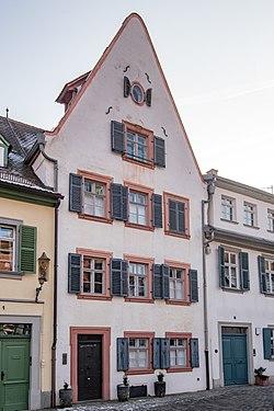 Bamberg, Hinterer Bach 3-20170128-001.jpg