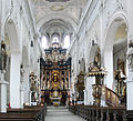 Bamberg Obere Pfarre innen.jpg