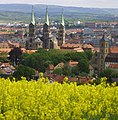 Bamberger Dom - panoramio (1).jpg