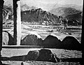 Bamiyan valley 1928.jpg