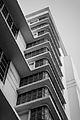 Bancroft Hotel (Miami Beach)-1.jpg