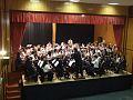 Banda de Música de Loureiro.jpg