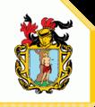 Bandeira Senado da Câmara do Rio de Janeiro.png