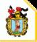 Bandeira municipal do Rio de Janeiro (colônia)