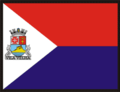 Bandeira Vila Velha.png