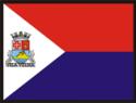 Bandeira de Vila Velha