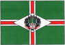 Bandeira do itaqui.png