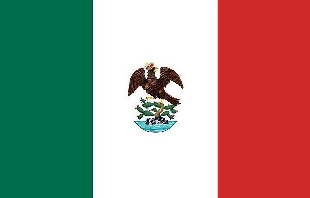 El Aguila Mexican Restaurant Passaic Nj