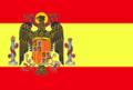 Bandera franquista.png