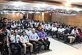 Bangla Wikipedia 10 year Founding Anniversary Conference 2015 (30).JPG