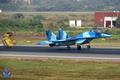 Bangladesh Air Force MiG-29 (10).png
