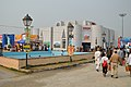 Bangladesh Pavillion - International Kolkata Book Fair 2013 - Milan Mela Complex - Kolkata 2013-02-03 4215.JPG