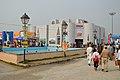 Bangladesh Pavillion - International Kolkata Book Fair 2013 - Milan Mela Complex - Kolkata 2013-02-03 4215.JPG
