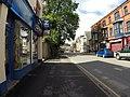 Bangor, UK - panoramio (127).jpg