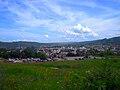 Banja Luka-pogled sa Paprikovca.jpg