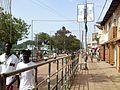 Banjul (14610925161).jpg