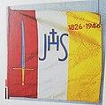 Bannière de Roumaz-Ormône (Savièse).jpg