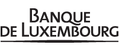 Banque de Luxembourg Logo.png