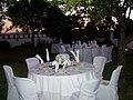 Banquete - panoramio (1).jpg