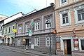 Banská Bystrica - Kapitulská 11 - pam. dom (1).jpg