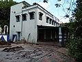 Banstala Crematorium - 26 Gangadhar Mukherjee Road - Howrah 20170627151255.jpg