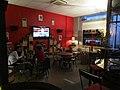 Bar à vin Prieuré Roch 001.jpg