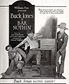 Bar Nothing (1921) - 1.jpg