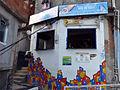 Bar do Assis.jpg